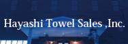 林タオル販売株式会社