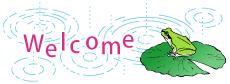 タオル・リネンの通販,シェルブラン,国産タオル,通販,即日出荷,梅雨,6月