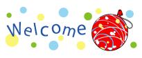 タオル・リネンの通販,シェルブラン,国産タオル,通販,即日出荷,夏,8月