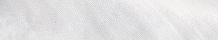 タオル,タオルについて,織り方,ガーゼ