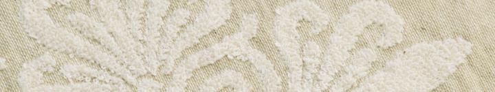 タオル,タオルについて,織り方,ジャカード,ジャガード.凹凸ジャガード