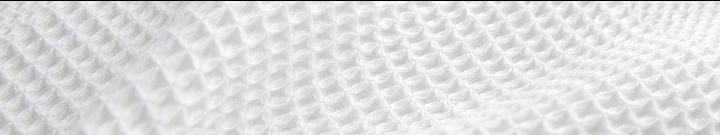 タオル,タオルについて,織り方,ワッフル,ハニカム